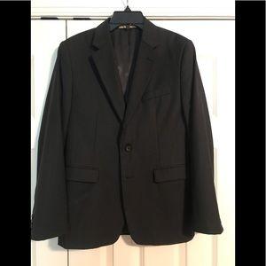 Boys Class Club Dillard's brand blazer